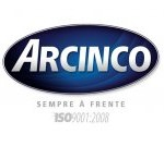 arcinco_1